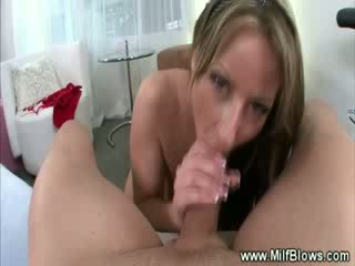 cougar, housewives, blowjob