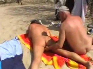 Michel steuve alasti edasi the rand