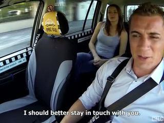 เช็ค taxi