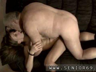 Genç boys ve eski men seks ücretsiz filmler ama bruce has bir yol o