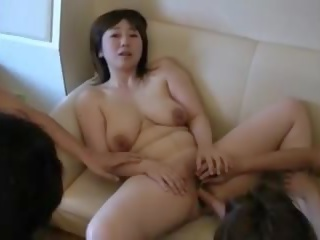 Married Wife to be Shared 01, Free Wife Shared Porn Video 4b