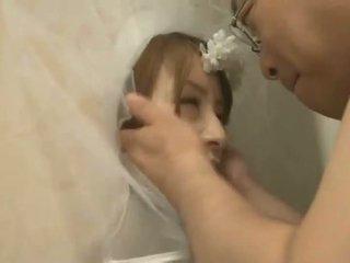 하드 코어 섹스, 일본의, 방뇨