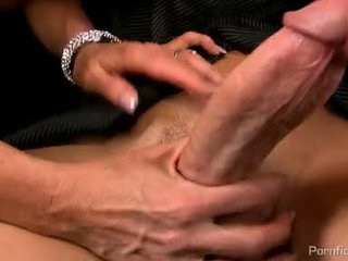 hardcore sex, big dick, groupsex