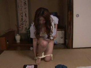 日本语 色情 电影