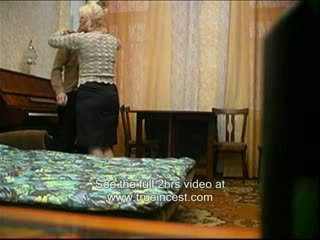 Real mother and son bayan 3 secret lives