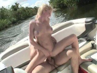 chaud fuck dur agréable, réel adolescence, idéal yacht meilleur