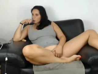 sõrmestus, hd porn, amatöör