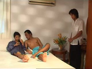 Thai porno film