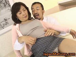 hardcore sex, veľké prsia, porno hot chick big tits