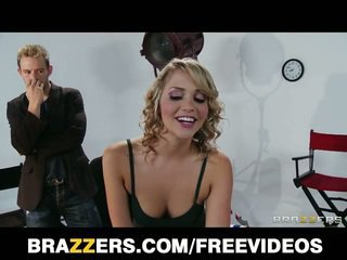 booty, brazzers, babe