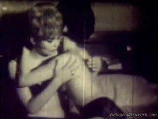 एच.डी. बेब्स में वीडियो, ice in lesbian, babe in unuform xxx
