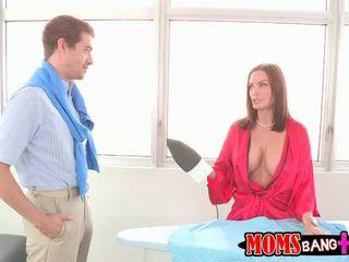 ideal hardcore sex groß, groß oral sex heißesten, echt saugen hq