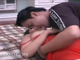 Manila vogëlushe jersey likes në shkoj rammed marrjenëgojë spermë në cica spermë swallowing stimulim me gisht stimulim me dorë e pacensuruar gojore seks aziatike