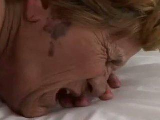 Perempuan tua needs itu: gratis anal resolusi tinggi porno video ef