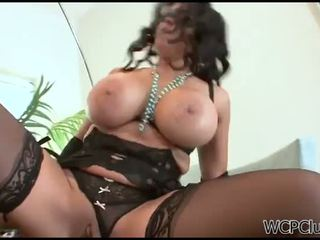 Massively tited garry lady id like to make love sienna west shaged by large cocoa şahsy action