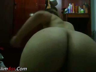 trap, anal, arab