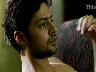 Bollywood bhabhi seria -03