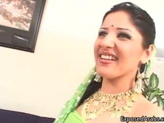 Menjijikan arab perempuan cabul gets dia alat kemaluan wanita licked