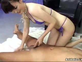 lahat japanese sariwa, saya asian girls, magaling japan sex ideal