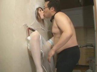 Aziāti hardcore streams
