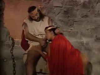 Divine comedy italiana pjesë 1