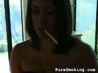 videos, beauty huge tits, sexy beauty fucking