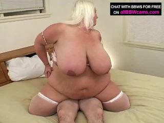 Lielas skaistas sievietes gets fucked liels laiks nobriedušas pakaļa 2
