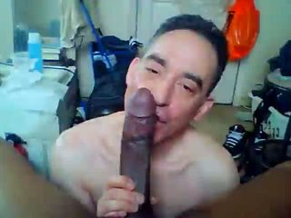 big dick, enorme, bbc