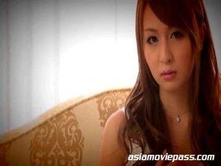 새로운 일본의 포르노를 비디오 에 고화질