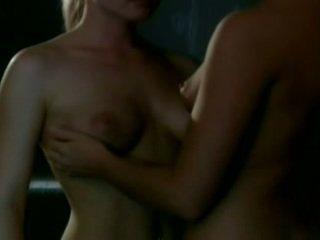blondes check, best lesbians, see pornstars hottest