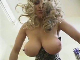 fucking, white, blowjob, fresh face, babe, beautiful tits