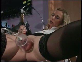 섹스하고 싶은 중년 여성, hd 포르노, 꿰뚫는