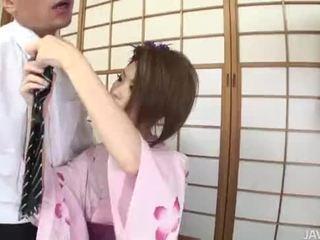 japanese, tenåringer, oriental