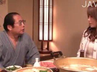 реальність, японський, великі сиськи