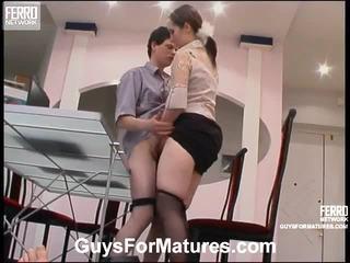 hardcore sex, matures, tineri sex vechi