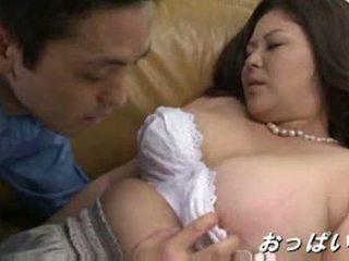 Sakurai yuuki 2 arasında 2