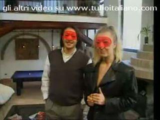 Rocco siffredi coppie italiane rocco italiana couples
