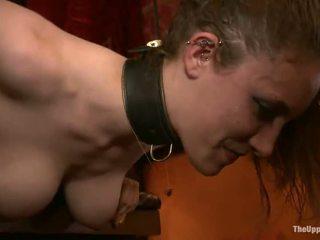 tied up, bondage, bondaged