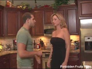 most cougar clip, mom movie, ideal milf thumbnail