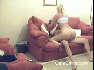 Real Spy Cam Hot Show