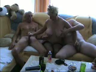 see blowjobs fuck, fresh cumshots sex, most threesomes fuck