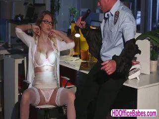 blowjobs, blondes, big tits