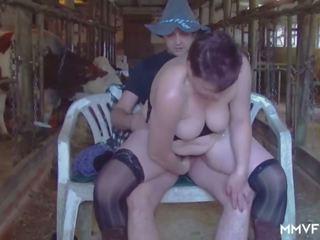 matures, redheads, hd porn
