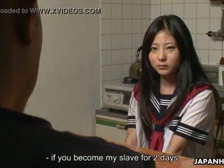 mignon, réalité, japonais