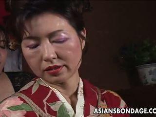 ιαπωνικά, babes, hd porn
