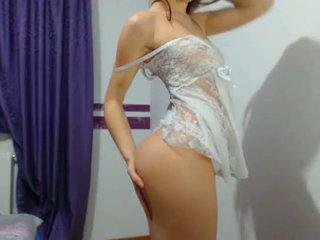 소녀 sexyanabelle22 빌어 먹을 에 살고있다 웹캠 - find6.xyz