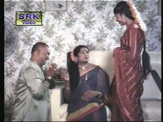 Klasyczne hinduskie seksowne sceny z shadi sep hale shadi ke bat