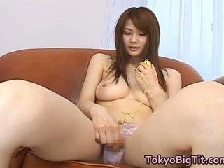 hardcore sex, big tits, big tit asian suck