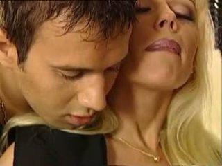 Euro 59: kostenlos oldie porno video