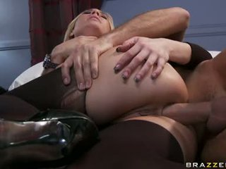 kwaliteit anaal kijken, nominale panty online